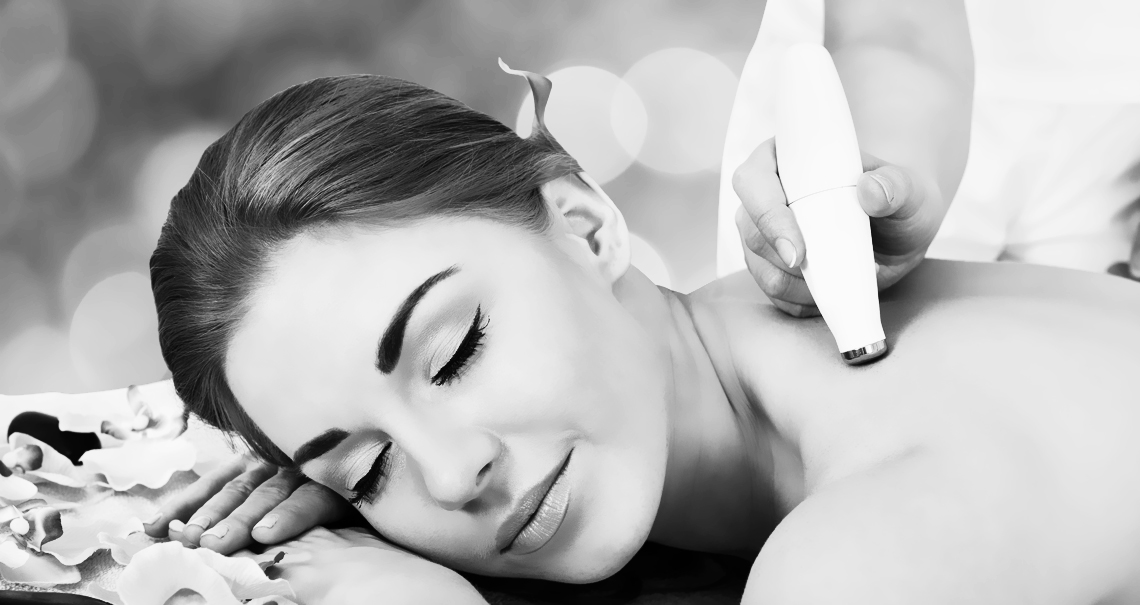 Laser Treatment for Flawless Skin with Aesthetics Central
